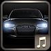 Download Car Sounds & Ringtones 5.0.2 APK