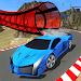 Download Car Stunts Driving 2016 1.3 APK