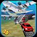 Download Car Transporter Cargo Plane 1.1.4 APK