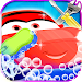 Download Car Wash Salon and Cleanup 1.0.6 APK