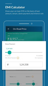 Download CarWale - Buy New Cars, Used Cars in India 5.4.3 APK
