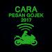 Download Cara Pesan Gojek 2017 1.0 APK