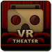 Download VR Theater for Cardboard 0.12.5 APK