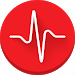 Download Cardiograph - Heart Rate Meter 4.1.2 APK