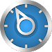 Download CarlTune - Chromatic Tuner 3.0.10 APK
