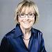 Download Carol Thomson Real Estate 5.0 APK
