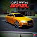 Download Cars in Fixa - Brazil 1.4 APK