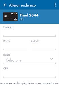 Download Cartões CAIXA 2.6.1 APK