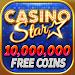 Download CasinoStar – Free Slots 2.3.32 APK