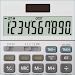 Download Calculator - Casio MS-120BM Emulator 1.3.1 APK
