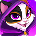 Download Castle Cats: Epic Story Quests 2.2.2 APK