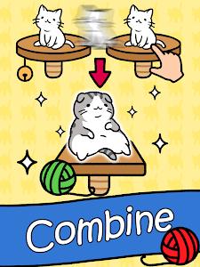 Download Cat Condo 1.0.2 APK