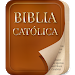 Download Catecismo de la Iglesia Católica 4.10 APK