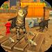 Download Catty Cat World 1.0 APK