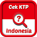 Download Cek KTP Indonesia (Nik Info) 1 APK