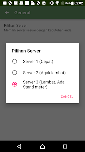 Download Cek Tagihan Listrik Bulanan 1.16 APK
