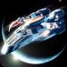 Download 【宇宙艦隊フォーメーションバトル】セレスティアルフリート 1.4.9 APK