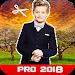 Download Change photo background 2018 8 APK