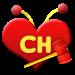 Download Chapulin Videos 1.5 APK