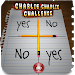 Download Charlie Charlie Challenge 1.0 APK