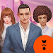 Download Chase Me - Game of Choices in Romance Thriller 3.3.34 APK