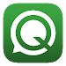 Download Chat+ Free group chat 4.4.1 APK