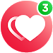 Download W-Match: Dating App, Flirt & Chat 2.4.4 APK