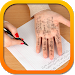 Download Cheat sheet free 2.92 APK
