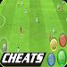 Download Cheats FIFA Mobile Soccer 17 1.0 APK
