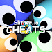 Download Cheats For Slither.io 1.0 APK
