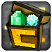 Download Cheats Minecraft 1.1 APK