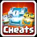 Download Cheats for Clash Royale 3.1 APK