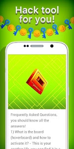 Download Cheats for Subway Surfers 1.0 APK