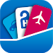 Download CheckMyTrip 5.28.0 APK
