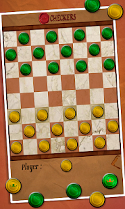 Download Checkers 1.0.18 APK