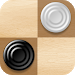 Download Checkers Online 1.0.5 APK