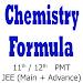 Download Chemistry Formula 1.4 APK