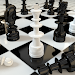 Download Chess 3D free 2.0.2 APK