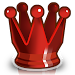 Download Chess Free 1.4.1 APK