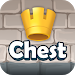 Download Chest Simulator 1.3 APK