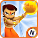 Download Chhota Bheem : The Hero 4.3.7 APK