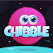 Download Chibble -The Best Match 3 Game  APK