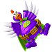 Download Chicken Invaders 4 1.25ggl APK