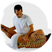 Download Chiropractor 1.0 APK