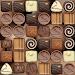 Download Chocolate Jewels 1.0.33 APK