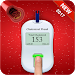 Download Cholesterol Simulator 1.8 APK