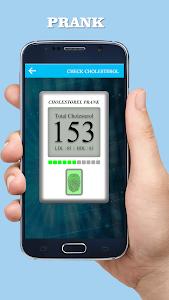 Download Cholesterol Simulator 1.8 APK