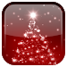Download Christmas Live Wallpaper 1.2.6 APK