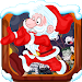 Download Christmas Santa Adventure 1.10 APK