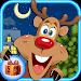 Download Christmas Tree Decorations 5.5.81 APK